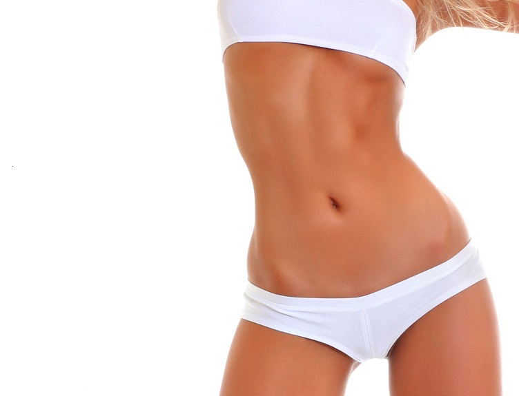 Tips For A Speedy Tummy Tuck Recovery